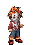 Altar2's avatar
