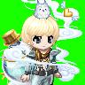 Caryatis's avatar