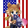 RoxasInHiding's avatar