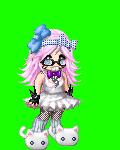 Reessa's avatar