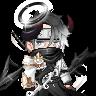GeeGeed's avatar