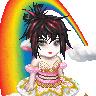 Asuna_of_the_Akatsuki's avatar