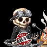 CurbSurfer666's avatar