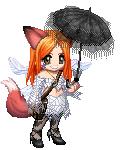 Foxy Nese