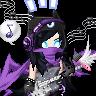 radrach23's avatar