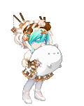 iiClaymore's avatar