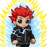 Vato_Break's avatar