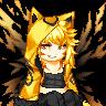 JaxJustin's avatar
