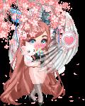 Just Deserts's avatar