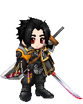 007Sasuke's avatar