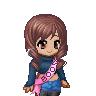 care 3 bear's avatar