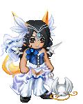 Adryuuki's avatar