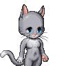 kimiboo's avatar