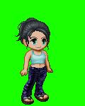 GummyBears4life's avatar