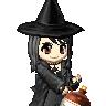 DarkZoneWitch's avatar