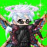 enigma3's avatar