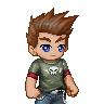 aaroknaut's avatar