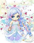 -OoOx-yaKami-xOoO-'s avatar