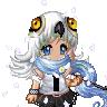 x___iEatYew's avatar