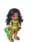 SkYSwAgGaMaMa's avatar