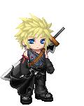 ClOuD_StRiFe_7th swords