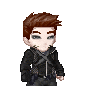 AppliciouSx's avatar