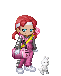 gyfdd's avatar