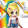 Haruhi636's avatar
