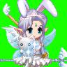 lauranthalas's avatar