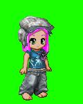 eBayWhore's avatar