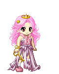 angela123460's avatar