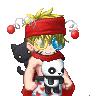 Sora_4_u's avatar