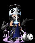 Aquafire's avatar