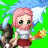 hyuga_hinata2121's avatar