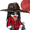 Alucard Van Helsing's avatar