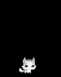 Manika Majesty's avatar