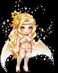 Elveszetta's avatar