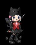 Miyu Nightwolf's avatar