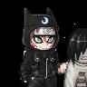 Zero Motivation's avatar