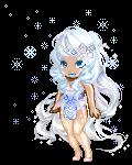 Icebabygoddess96