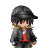 Squall_ Leon_Max's avatar