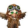 Luhoran's avatar