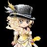 Slyco Kitsune's avatar