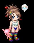 rubybumblebee's avatar
