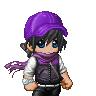 AznBboiTaeMin's avatar