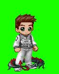 Mega lil jester's avatar