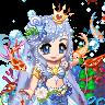 Athiraa's avatar