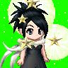 ultimate dark raven's avatar