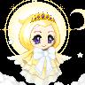 pinkpatotie35's avatar