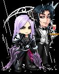SephysFangirl's avatar